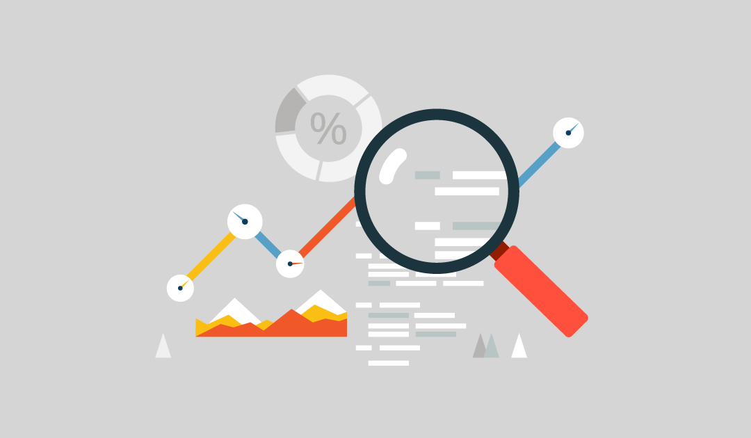 Double your website performance with data and analytics