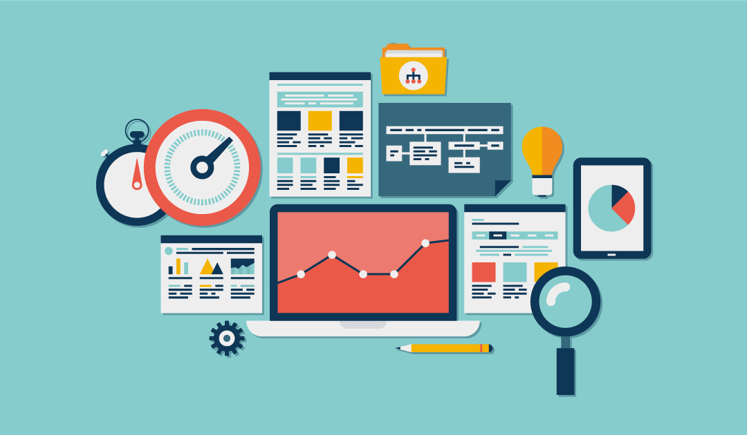 Website Analytics to the Next Level [How-to-Guide]